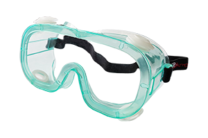 Deemine Medical Goggles