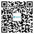 Wechat public platform